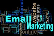 Email Marketing Resources from bWyse Internet Marketing FREE Workshops / View this board to see images, links and references that were mentioned in our Email Marketing for Business Workshops.