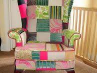 Kalusteita / Yksittäisiä huonekaluja