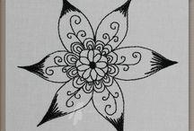 Molly Doodles