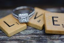 Announcing Your Engagement / by Idojour