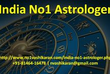 India No1 Astrologer / PT. Kanahiya Lal Ji is the India No1 Astrologer providing best astrology services in India to solve your all kind of problems.