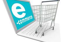 E-commerce / Ecommerce development companies, Surat india based Smartech Interactive offers world class ecommerce website development services.