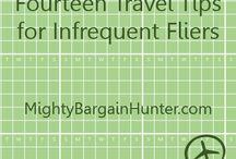 Traveling Genealogists