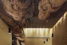 Architecture | surfaces