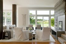 Nice homes & rooms / by Gabrielle Soliz