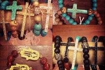 Jewels I lOVE...... / by Cyndi Hedgepeth Rosario