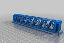 3D Printing / 3D Printing