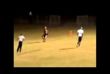 2013 Football Recruit Videos / Videos of all 25 players that make up the 2013 NC State recruiting class.