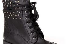 Cipőők