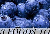 food saludable