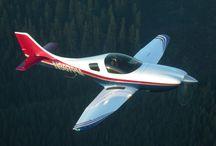 Aaircraft