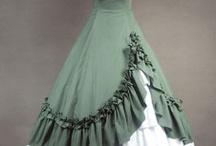 Dream dresses ❤️❤️