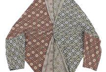 knitting, sew, fashion