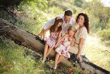 Family Photography / Monica Martin Photography, Family Photography, Family Photography Los Angeles, Family Photography San Fernando Valley, Family Pictures, Family Photographer Los Angeles, Family Photographer San Fernando Valley