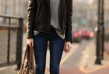 Tøj / tøj, mode