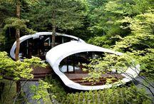 Arch_PebblePavilions
