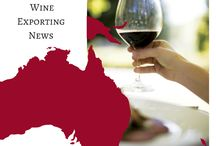 CKJY'S Wine Blog / Wine news, exporting and more are the focus of our CKJY Export's wine blog.