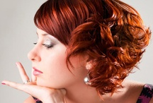 Hair Color Trends / hair color & new pictures gallery for hair coloring, latest hair color tips & ideas