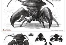 Creatures_rpg