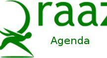 oraaz.com / Site d'annonces sans inscription Réseau social événementiel
