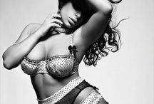Everyone is Beautiful / Collection of images for beauty affirmation; EVERYONE is beautiful. Lingerie Bras Beauty