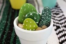 kactus pebbles