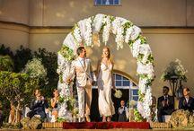 Bodas en Montecastillo / Organiza tu boda en Montecastillo y disfruta de nuestras excelentes instalaciones y servicios a la medida de las bodas más exigentes.