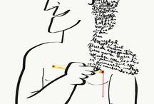 El valor de escribir una historia / Un cortometraje de: Alberto Anuncibay e Isabel Medarde  Fernando se ha enamorado de una chica con la que comparte trayecto en el autobús de camino a la Universidad. Piensa que regalarle un libro es la mejor manera de sorprenderla y que se fije en él. Entonces comienza la búsqueda del libro perfecto, misión en la cual será acompañado por un peculiar librero, con el que charlará sobre algo más que literatura.  +info: http://elvalordeescribirunahistoria.bambarazinema.com/