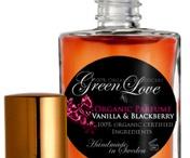 perfume cruelty free