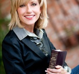 Bible Studies/Prayer / by Linda Truax