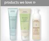 products that i love