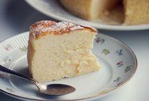 Leivonta/makeat leivonnaiset