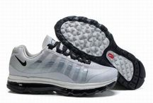 Air Max 360 2011 Mens Shoes / Air Max 360 2011 Mens Shoes