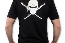 Martial Arts Shirts | KarateMart.com / View All Martial Arts Shirts Here: https://www.karatemart.com/shirts