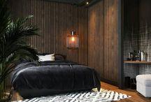 ORIENTAL_BEDROOM