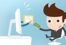 E-Commerce Website Design Comany in india