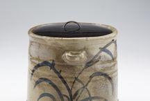 Céramique Porcelaine Verre