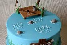 torte Dennis