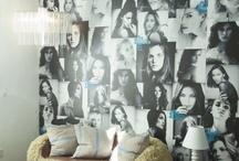 teenage' room