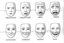 Masker. Mm.