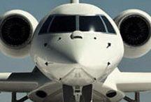 Privat Jets