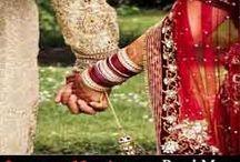 Vashikaran Specialist In Bangalore / Vashikaran Specialist In Bagalore Astrologer R.k Shastri Giving Your Love, marriage, family, Business problem Solution With Vashikaran ☎ +91-8198811500