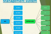 Company profile Dp konsultan I telp 021 92795135