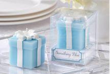 Wedding Ideas / by Jodi Taylor