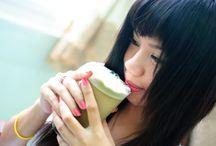 wikiHow to Get Caffeine / CoffeeCoffeeCoffeeCoffee, and more Coffee from www.wikiHow.com