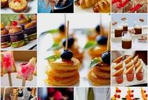 Apps & Snacks