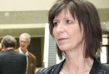 Europa / De Partij voor de Dieren zal op 22 mei 2014 met lijsttrekker Anja Hazekamp meedoen aan de Europese Parlementsverkiezingen.