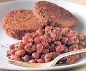 Recipes - BBQ Items