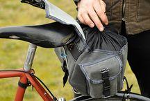bike parts & accessories