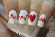Cool stuff!! :)
